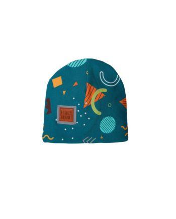 czapka Kosmo